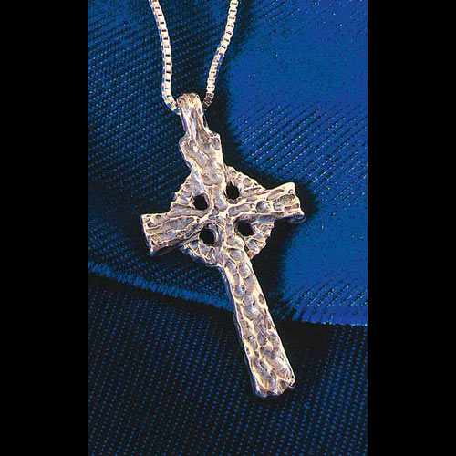 http://gothstore.piratemerch.com/images/celtic_cross_200482.jpg