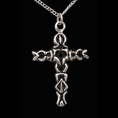 Gothic Fashion on Gothstore Gothic Fashion And Art Blog  New Gothic And Vampire Jewelry