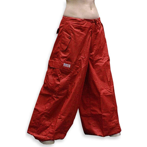 http://gothstore.piratemerch.com/images/ufo_raver_pants_goth_red.jpg